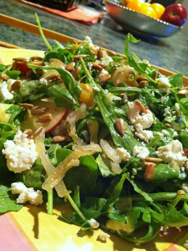 salad2-001