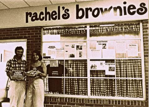 Rachel'sBrowniesphotograph1979-001